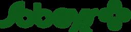 Sobeys_logo.svg.png