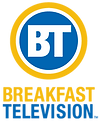 breakfast-television-logo1.png
