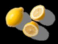 Food-Fruits-LEMON.png