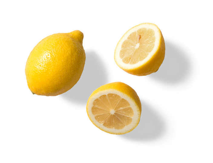 Food-Fruits-LEMON.png