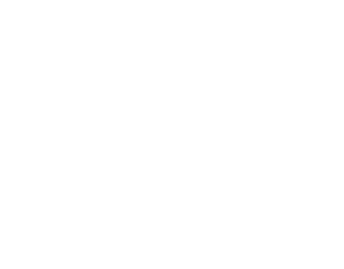 TREAT YOURSELF WORDS.png