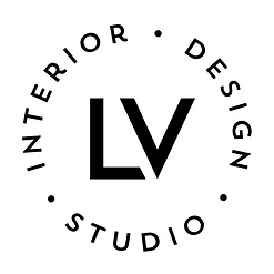 LEVENTHAL VERMAAT IN1-1 LOGO IDEAS-05.pn
