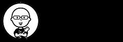 BLDBKR0001 BM R1-1 LOGO VARIATIONS-11.pn