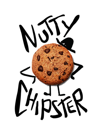 COOKIE CARTOON ICONS-04.png