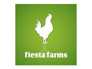 FIESTA-FARMS-INC..jpg