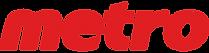2000px-Metro_Inc._logo.svg.png