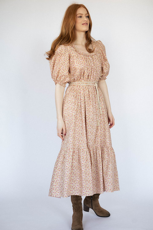 The Carrie Dress - Pre Order