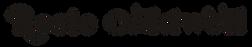 dark logo no background.png