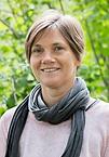 SabineSteinbauer.png