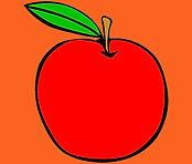 kisspng-juice-apple-clip-art-cartoon-app