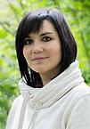DeniseHolzbauer.png