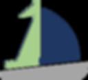 sailboat_green.png
