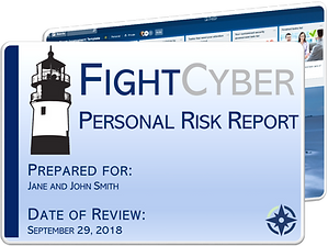 Report_Cover2.png