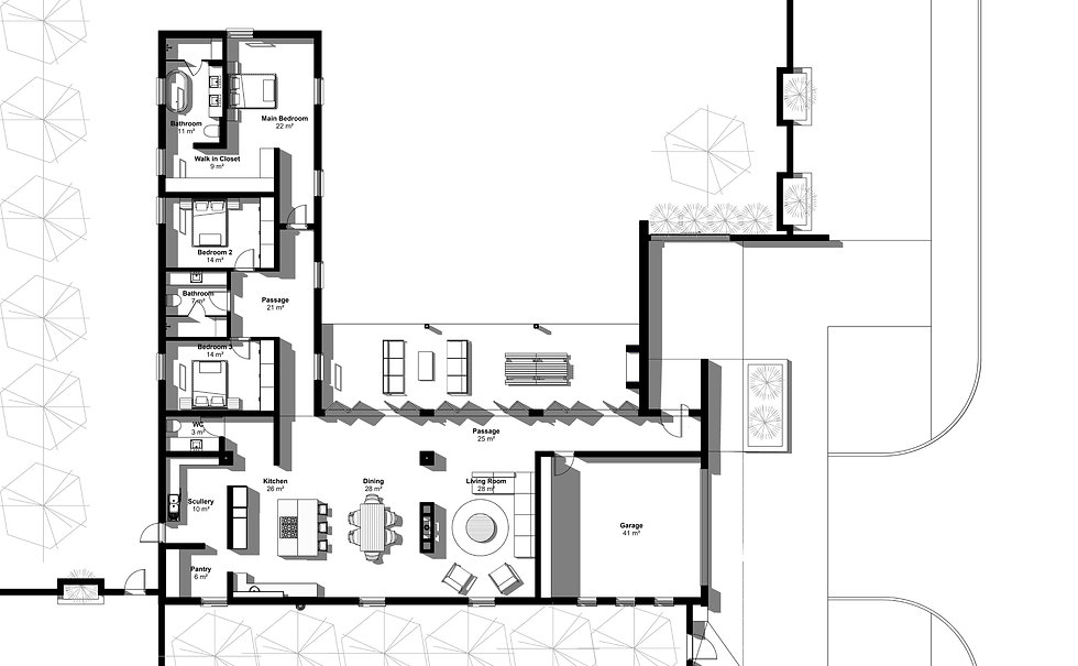 Floor Plan - AV 05_00_GF_Farm House.jpg