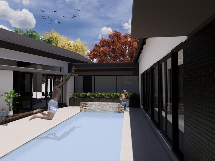 Courtyard 2 - sonder logo.jpg