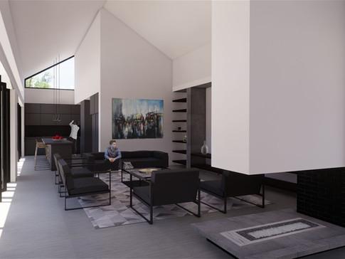 House Mphela
