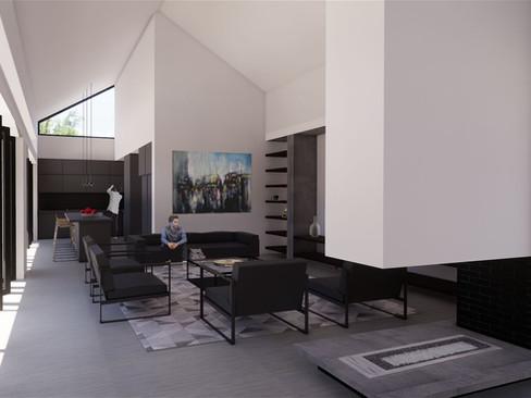 Living Area - sonder logo.jpg