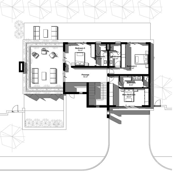 Floor Plan - AV 06_01_FF_The Locals.jpg