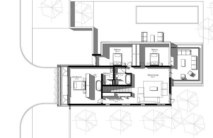 Floor Plan - AV 07_01_FF_Corner House.jp