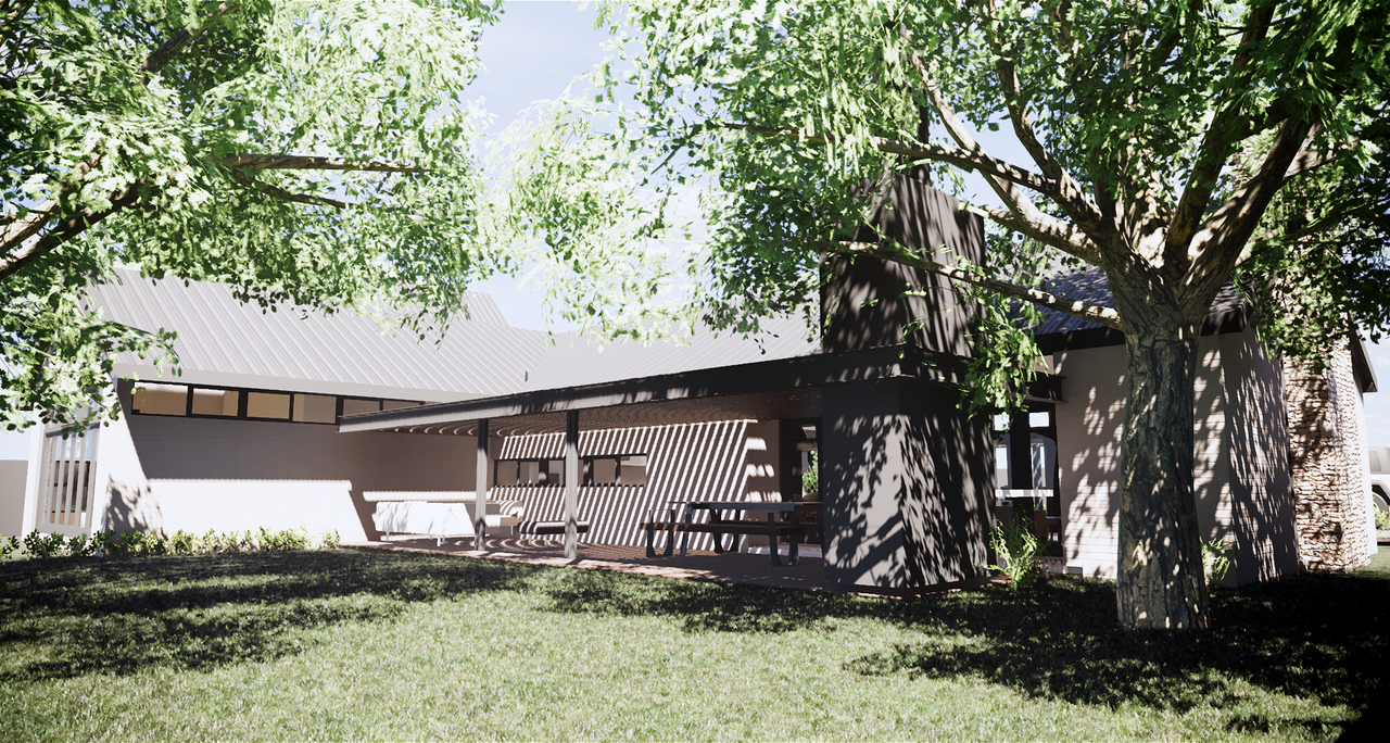 T HOUSE (2).png