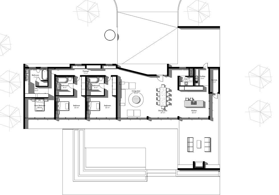 Floor Plan - AV 09_00_GF_Infinity view.j