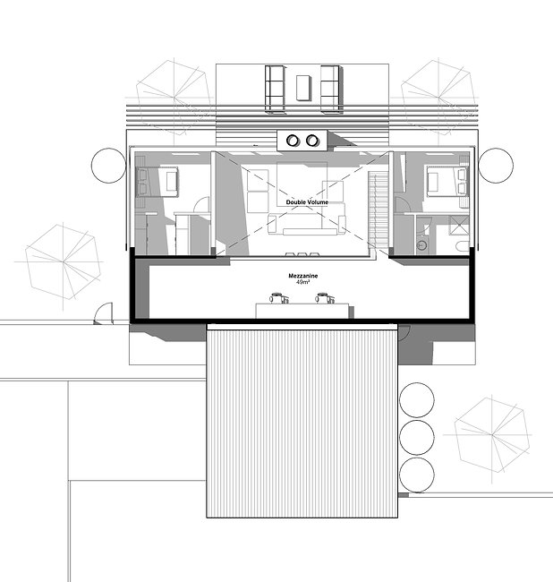 200414_Combined file - Floor Plan - TH 0