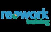 Rework-Training-Color-Logo.png