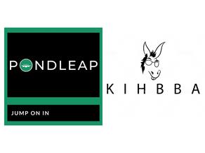 Partnership Announcement: Kihbba