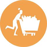 ojaexpress social logo.png