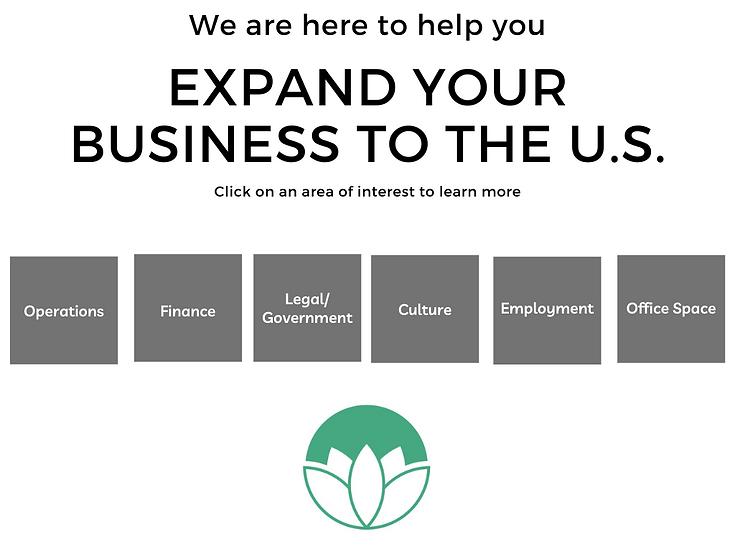 Landing Page - Business take 2.png