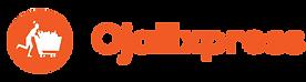 ojaexpress long logo.png