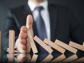 Can You Decrease Turnover in Your Sales Team?