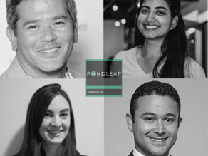 Announcing PondLeap's Board of Advisors