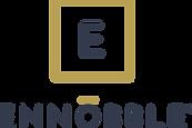 Ennoble logo_2C (1).png