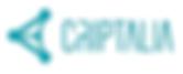 criptalia_logo.png