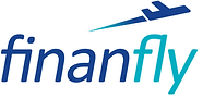 Finanfly.PNG