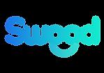 logotipo_Principal_cor.png