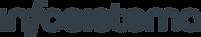 logo-info-noslogan-web-pos.png
