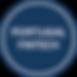 Protugal Fintech_Logo_V2-01.png