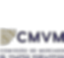 cmvm_logo_v2.png