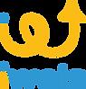 iwels_logo.png