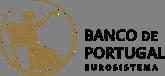 BancodePortugal Logo.png