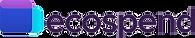 Ecospend_logo.png