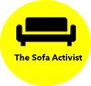 thesofa.png