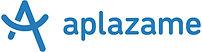 aplazame-logo-web-color.jpg