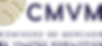 CMVM-Logo¦ütipo-2199PX-Sem-fundo.png