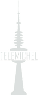 Telemichel_Logo_2-removebg-preview.png