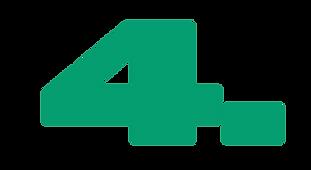 Logo Datei Viertes2.png