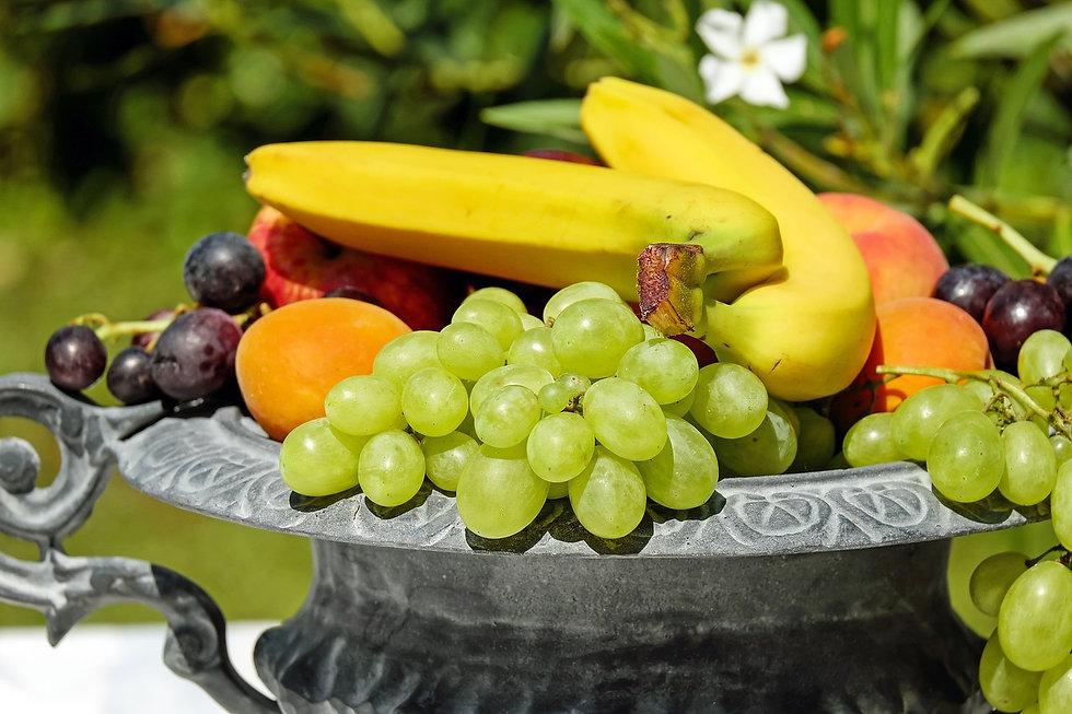 frutas 1.jpg