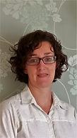 Trudy Hampson